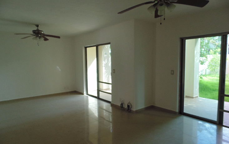 Foto de casa en venta en  , ejidal, solidaridad, quintana roo, 1286349 No. 10