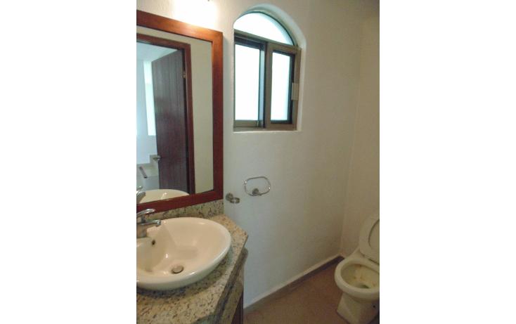 Foto de casa en venta en  , ejidal, solidaridad, quintana roo, 1286349 No. 13