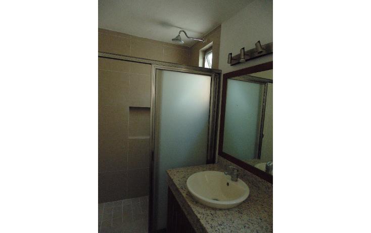 Foto de casa en venta en  , ejidal, solidaridad, quintana roo, 1286349 No. 27