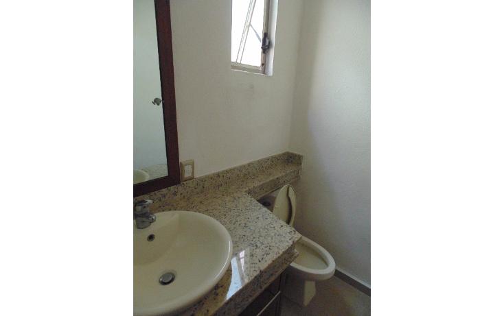 Foto de casa en venta en  , ejidal, solidaridad, quintana roo, 1286349 No. 28