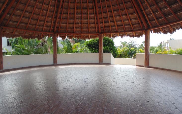 Foto de casa en venta en  , ejidal, solidaridad, quintana roo, 1286349 No. 35