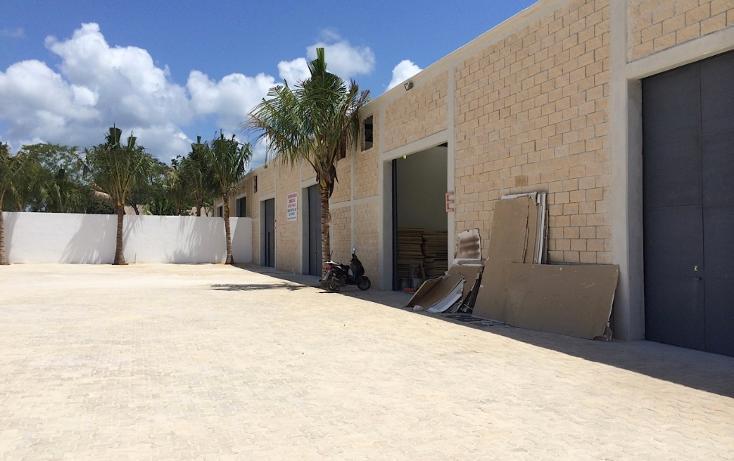 Foto de terreno comercial en renta en  , ejidal, solidaridad, quintana roo, 1293633 No. 02