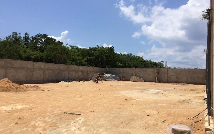 Foto de terreno comercial en renta en  , ejidal, solidaridad, quintana roo, 1293633 No. 03