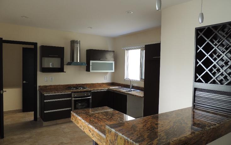 Foto de casa en venta en  , ejidal, solidaridad, quintana roo, 1376617 No. 09