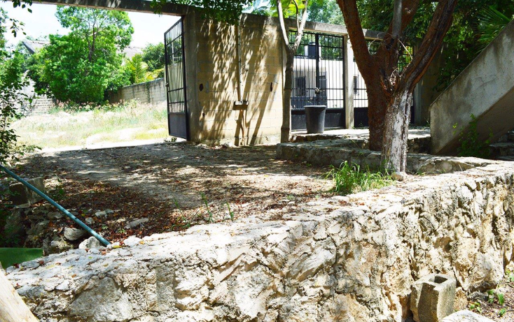 Foto de terreno habitacional en venta en  , ejidal, solidaridad, quintana roo, 1542088 No. 02