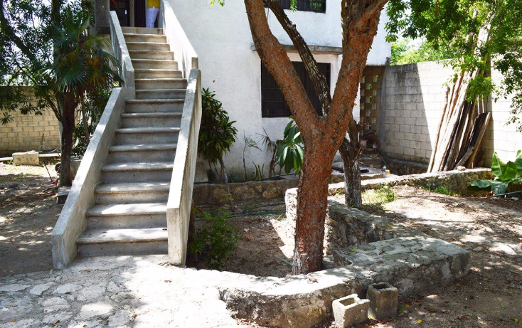 Foto de terreno habitacional en venta en  , ejidal, solidaridad, quintana roo, 1542088 No. 04