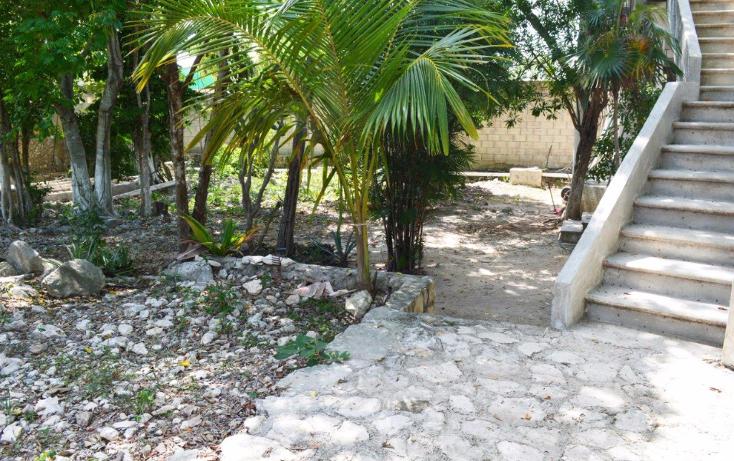 Foto de terreno habitacional en venta en  , ejidal, solidaridad, quintana roo, 1542088 No. 05