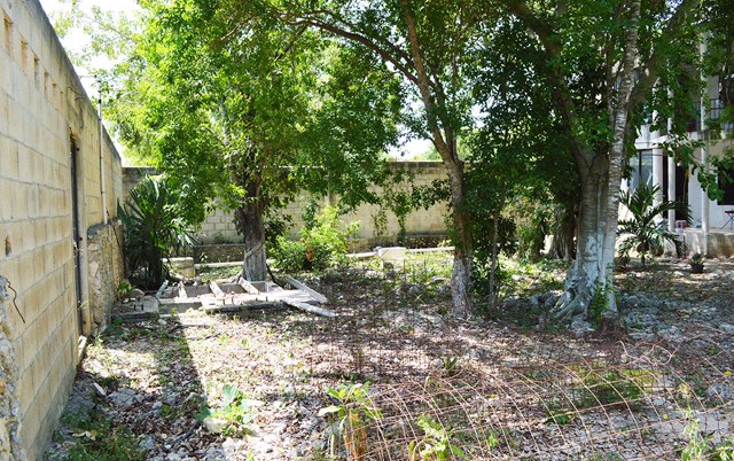 Foto de terreno habitacional en venta en  , ejidal, solidaridad, quintana roo, 1542088 No. 06