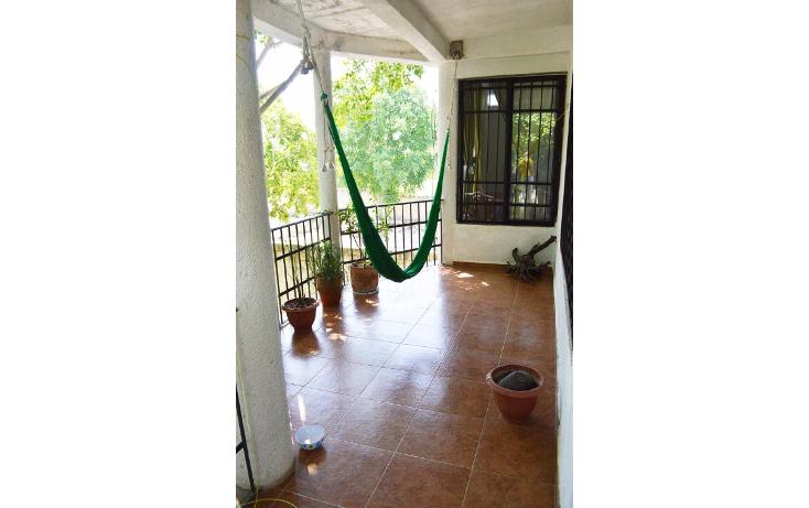 Foto de terreno habitacional en venta en  , ejidal, solidaridad, quintana roo, 1542088 No. 07
