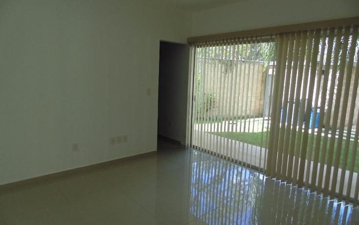 Foto de departamento en renta en  , ejidal, solidaridad, quintana roo, 1665458 No. 13