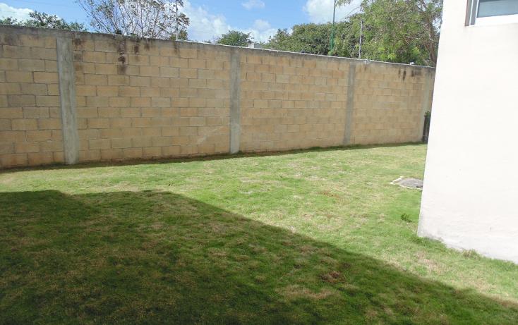 Foto de departamento en renta en  , ejidal, solidaridad, quintana roo, 1665458 No. 16