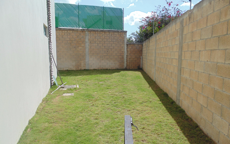 Foto de departamento en renta en  , ejidal, solidaridad, quintana roo, 1665458 No. 17
