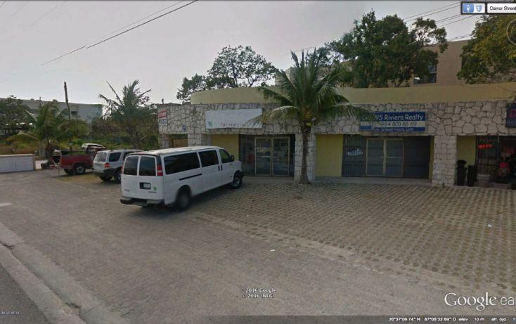 Foto de local en venta en, ejidal, solidaridad, quintana roo, 1677360 no 05