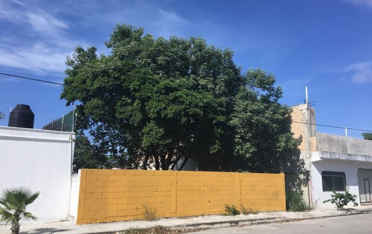 Foto de terreno habitacional en venta en, ejidal, solidaridad, quintana roo, 1877834 no 06