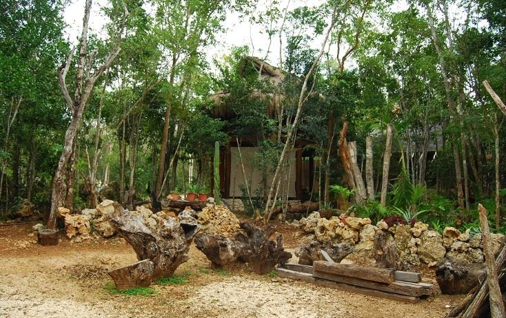 Foto de casa en venta en, ejidal, solidaridad, quintana roo, 1893046 no 01