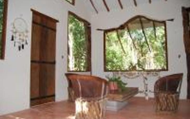 Foto de casa en venta en, ejidal, solidaridad, quintana roo, 1893046 no 04