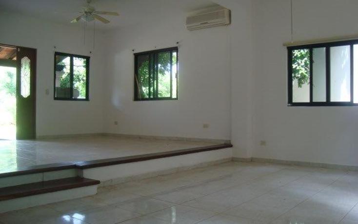 Foto de casa en venta en  , ejidal, solidaridad, quintana roo, 1893046 No. 04