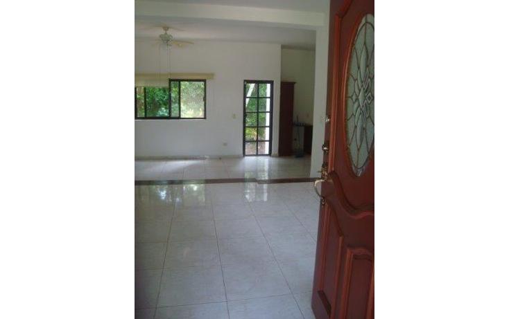 Foto de casa en venta en  , ejidal, solidaridad, quintana roo, 1893046 No. 05