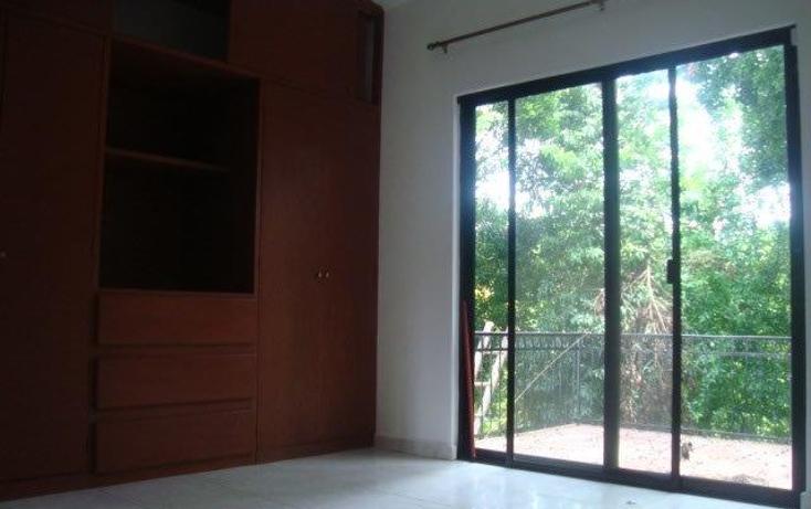 Foto de casa en venta en  , ejidal, solidaridad, quintana roo, 1893046 No. 07