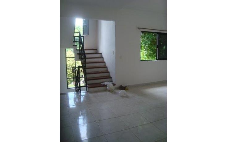 Foto de casa en venta en  , ejidal, solidaridad, quintana roo, 1893046 No. 10