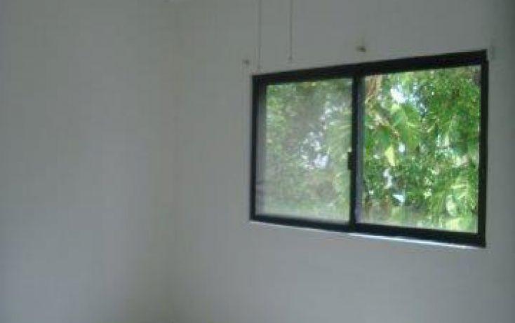 Foto de casa en venta en, ejidal, solidaridad, quintana roo, 1893046 no 11
