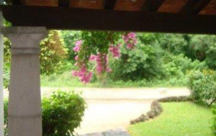 Foto de casa en venta en, ejidal, solidaridad, quintana roo, 1893046 no 12