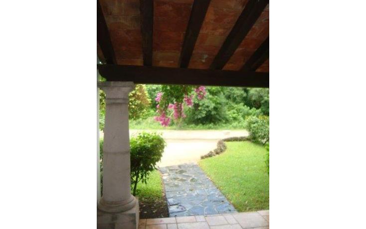 Foto de casa en venta en  , ejidal, solidaridad, quintana roo, 1893046 No. 12