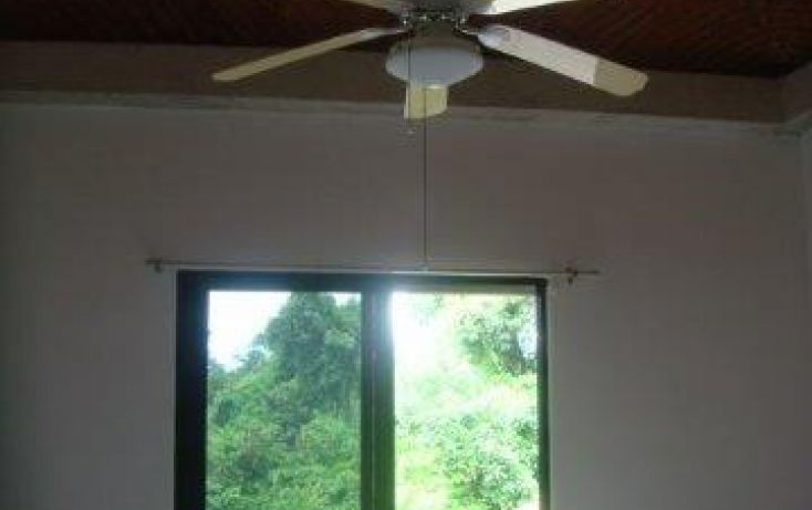 Foto de casa en venta en, ejidal, solidaridad, quintana roo, 1893046 no 13