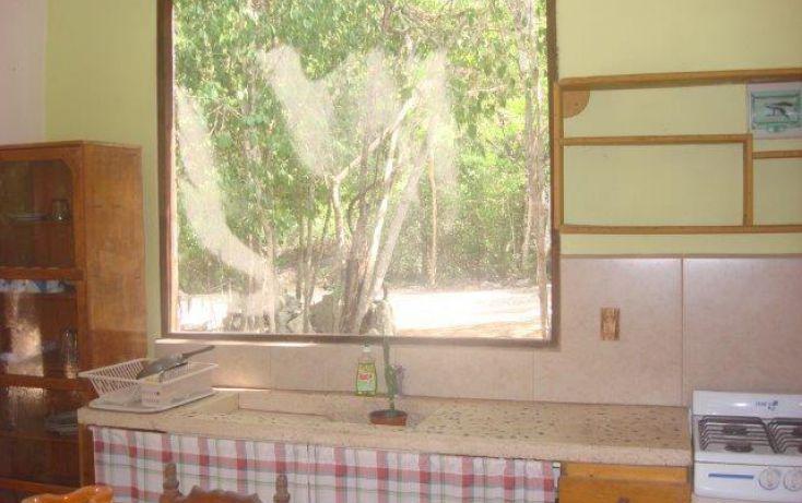 Foto de casa en venta en, ejidal, solidaridad, quintana roo, 1893046 no 21