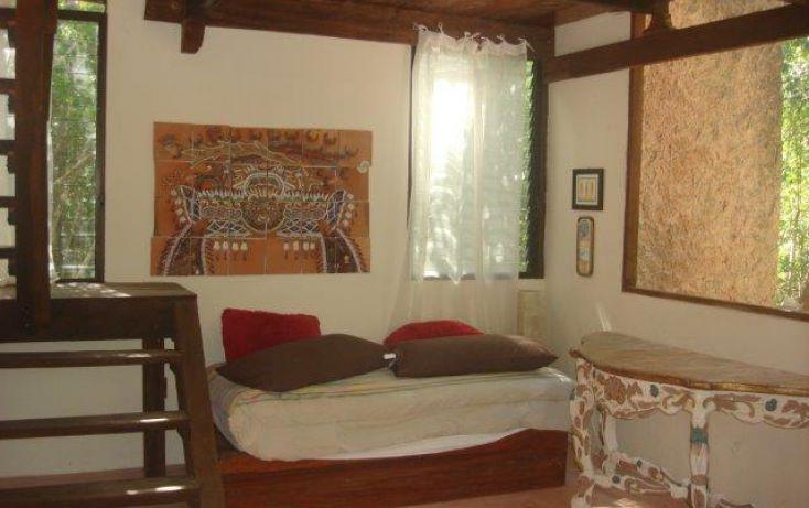 Foto de casa en venta en, ejidal, solidaridad, quintana roo, 1893046 no 22