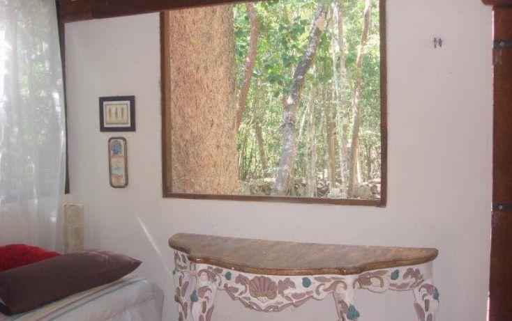 Foto de casa en venta en, ejidal, solidaridad, quintana roo, 1893046 no 24