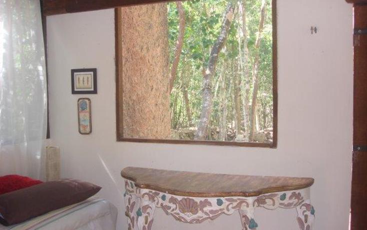 Foto de casa en venta en  , ejidal, solidaridad, quintana roo, 1893046 No. 24