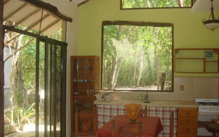 Foto de casa en venta en, ejidal, solidaridad, quintana roo, 1893046 no 26