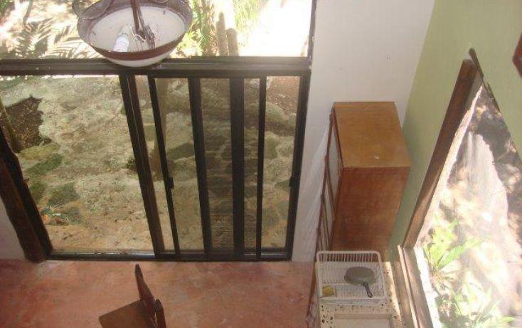 Foto de casa en venta en, ejidal, solidaridad, quintana roo, 1893046 no 28