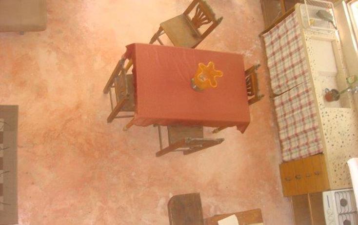 Foto de casa en venta en  , ejidal, solidaridad, quintana roo, 1893046 No. 29