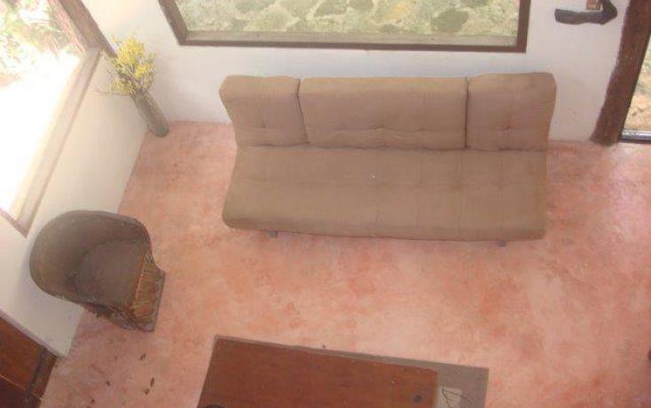 Foto de casa en venta en, ejidal, solidaridad, quintana roo, 1893046 no 30