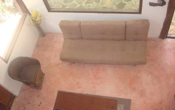 Foto de casa en venta en  , ejidal, solidaridad, quintana roo, 1893046 No. 30