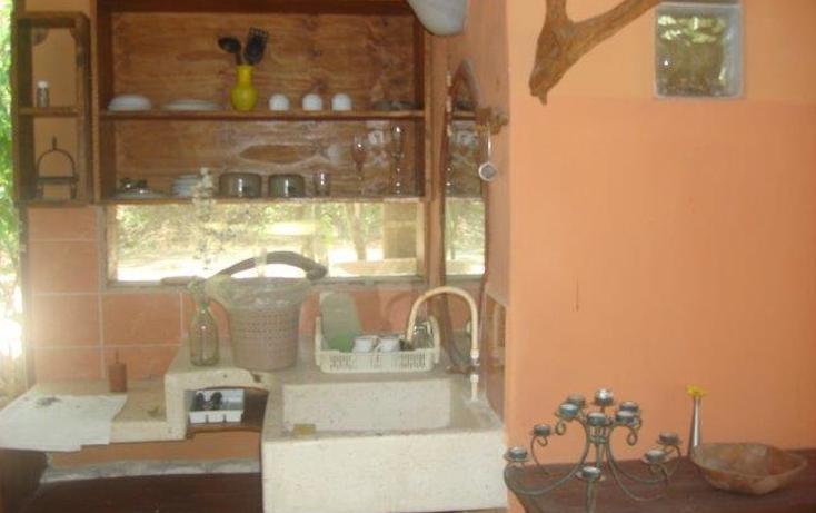 Foto de casa en venta en  , ejidal, solidaridad, quintana roo, 1893046 No. 31