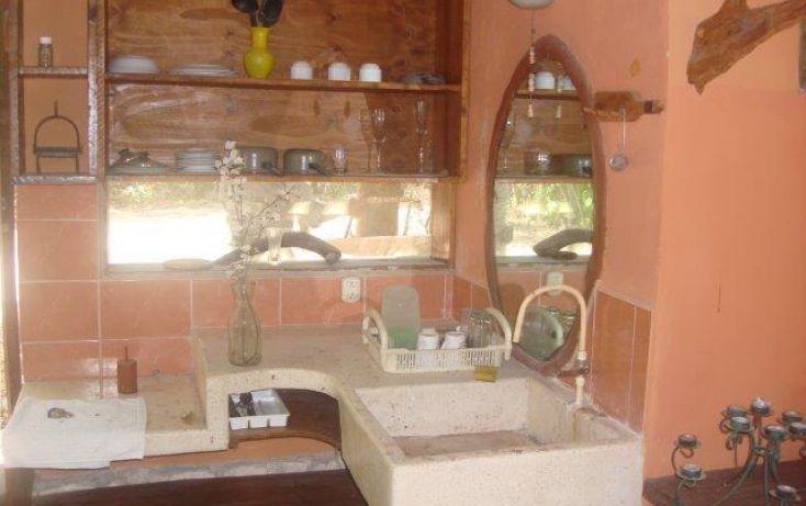 Foto de casa en venta en, ejidal, solidaridad, quintana roo, 1893046 no 33