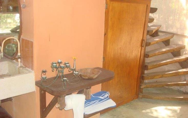 Foto de casa en venta en  , ejidal, solidaridad, quintana roo, 1893046 No. 35