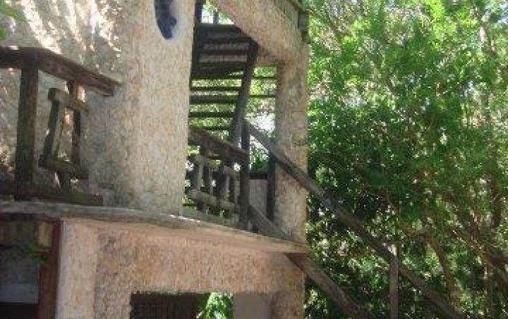 Foto de casa en venta en, ejidal, solidaridad, quintana roo, 1893046 no 36