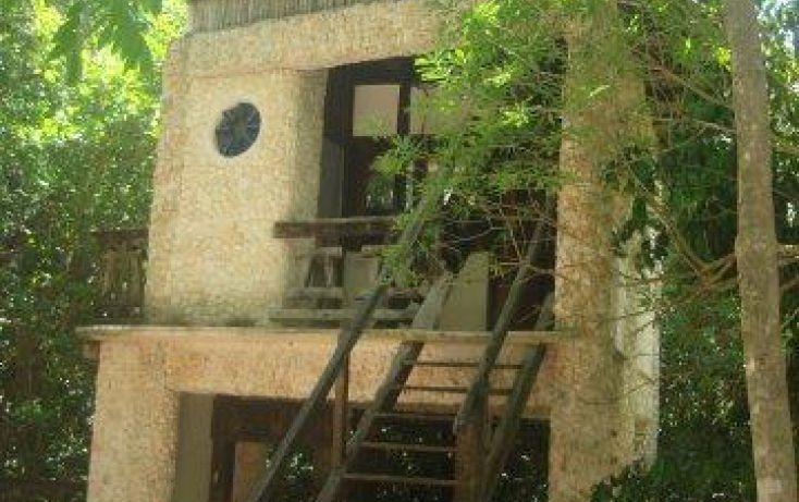 Foto de casa en venta en, ejidal, solidaridad, quintana roo, 1893046 no 37