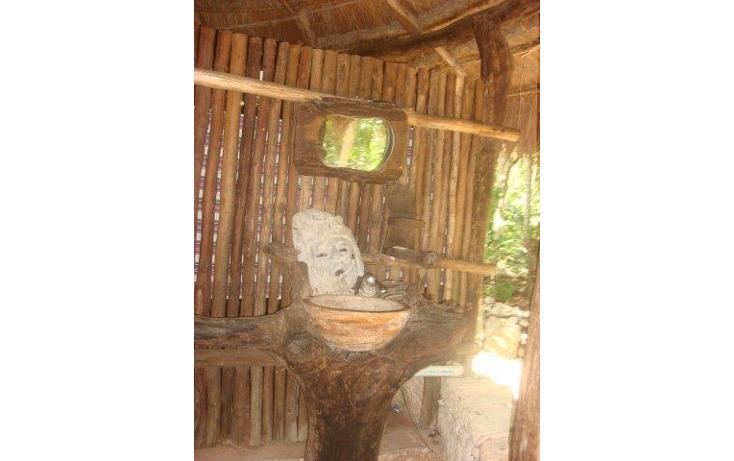 Foto de casa en venta en  , ejidal, solidaridad, quintana roo, 1893046 No. 39
