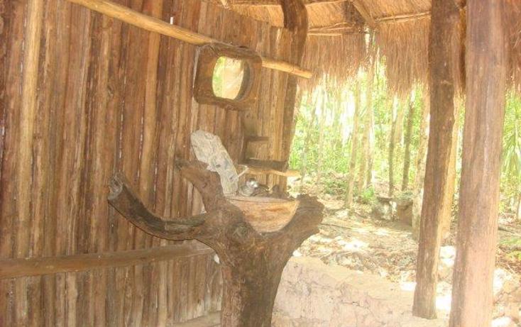 Foto de casa en venta en  , ejidal, solidaridad, quintana roo, 1893046 No. 40