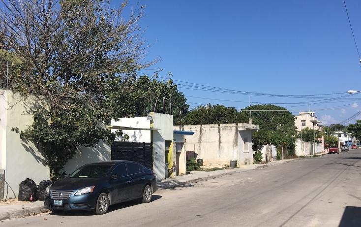 Foto de casa en venta en  , ejidal, solidaridad, quintana roo, 1972470 No. 03