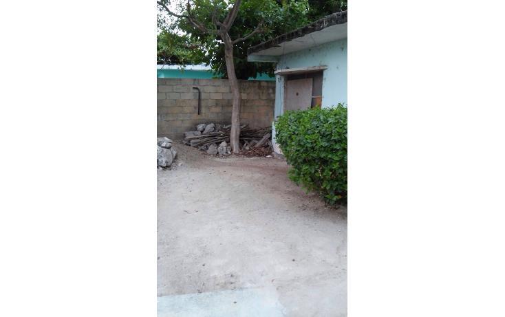 Foto de casa en venta en  , ejidal, solidaridad, quintana roo, 1972470 No. 05
