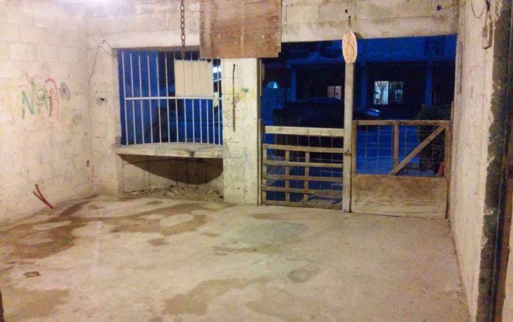 Foto de casa en venta en, ejidal, solidaridad, quintana roo, 1972470 no 06