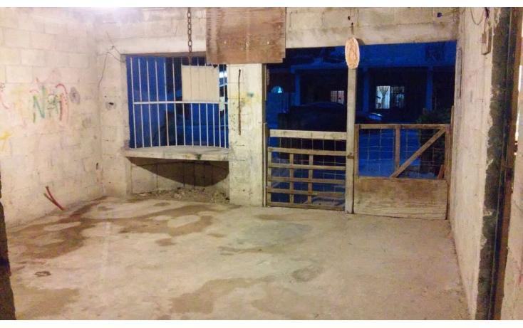 Foto de casa en venta en  , ejidal, solidaridad, quintana roo, 1972470 No. 06