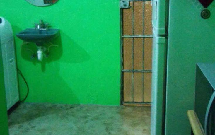 Foto de casa en venta en, ejidal, solidaridad, quintana roo, 1972470 no 08