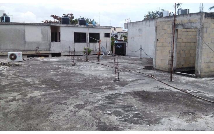 Foto de casa en venta en  , ejidal, solidaridad, quintana roo, 1972470 No. 10